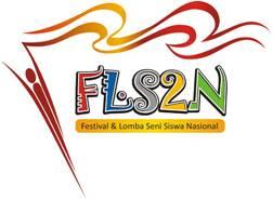 fls2n