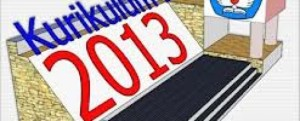 kurikulum-2013-570x230