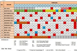 kalender-pendidikan